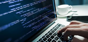 Free Online Course: Introduction to Computer Science from edx