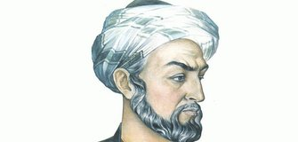 UNESCO Avicenna Prize for Ethics in Science to Win $50,000 and Full Paid Travel Trip