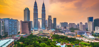 Master Scholarship Covers Tuition Fees in Malaysia at Nottingham University