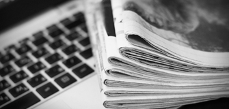 Grants for Investigative Journalism Valued 50,000 Euro from Money Trail