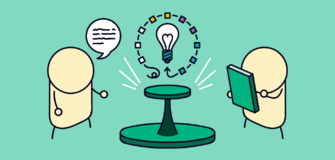 Online Course on Qualitative Research Methods from edX 2019