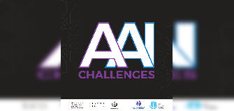 Arab Artificial Intelligence Summit 2019