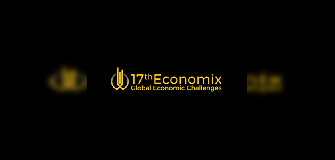 Travel to Indonesia in the 17th Global Economic Challenges Competition
