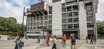 Research Doctoral Scholarships Worth $26,000 at the University of Canterbury in New Zealand