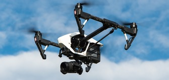 $1 Million Cash Prize In Opportunity to Participate in The Drone X Challenge Prize 2020