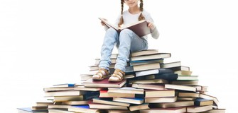 A Chance to Win one Million Dirhams AED in Etisalat Award for Arabic Children's Literature 2019