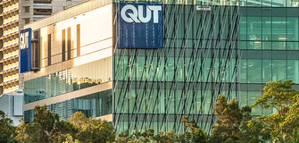 Postgraduate Research Scholarships in All Areas at Queensland University of Technology 2020