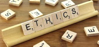 An Opportunity to Win a Research Grant in Ethics of Research Valued CA$15,000 in Canada