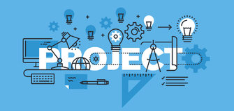 Free Online Course from edx About Project Management Success