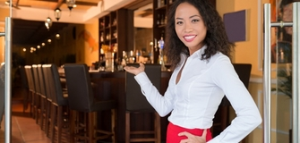 Free Online Course from edx: Introduction to Hospitality/Tourism Industry
