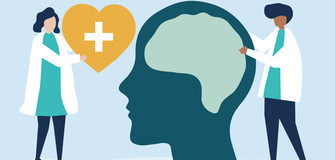Free Online Course from edX: Psychology of Personal Growth