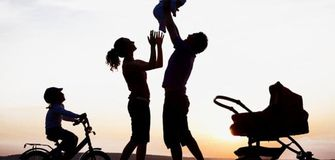 Online Course in the Science of Parenting from edx