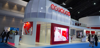 Job Vacancy at Ooredoo Company as Sr. Manager and Architect in Digital Solutions in Kuwait