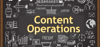 Job Opportunity at Mobiuspace in Jordan: Content Operations Specialist