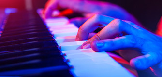 Undergraduate Scholarship in Music to learn Piano at ANU in Australia 2020 Partially Funded