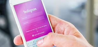 Job Opportunity at Instagram as a Public Policy Manager in the UK or the UAE