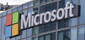 Funded Internship in UAE  and KSA at Microsoft in Information Technology 2019