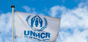 Job Opportunity as A Refugee Status Determination Officer at The UNHCR 2020
