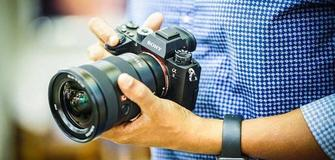 Free Photography Internship in Tunisia with AIESEC 2019