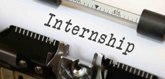A Fully Funded KAUST International Internship in Different Specialties in Saudi Arabia