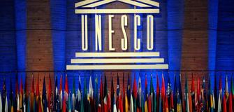 Internships for Higher Degrees Holders Offered by UNESCO