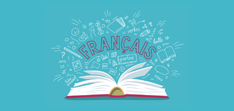 Paid Internship for Teaching French Language at AIESEC in Turkey
