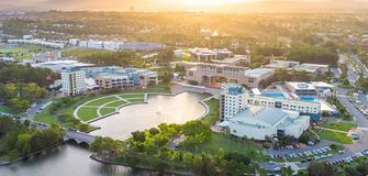 Scholarships for Doctoral Students at Bond University in Australia (Fully-funded)