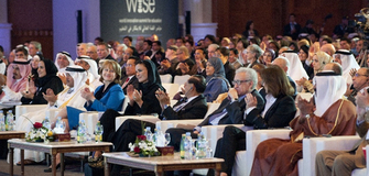 Opportunity to Participate in the World Innovation Summit for Education WISE in Doha 2019