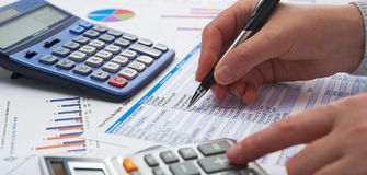 Paid Internship in Malta: Accounting Assistant
