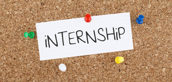 Paid Internship in Italy: Digital, Financial and Administrative Officer 2019