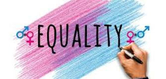Gender Equality Course from European Youth Portal