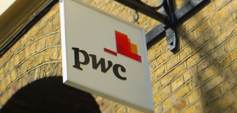 Job Opportunities for Graduates as Assistant in the Field of Insurance in PWC Company in Qatar