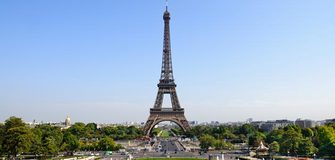Paid Internship in France: Store Manager Assistant
