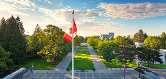 Full Funded Doctoral Scholarships at the University of British Columbia in Canada 2020