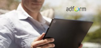 Job Vacancy at Adfrom Company as Software Engineer in Lithuania