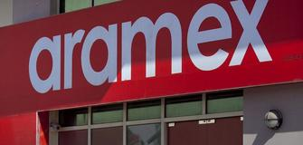 Job Opportunity at Aramex in KSA: Quality Assurance Officer