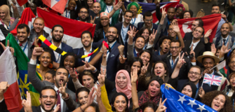 Chevening Master's Scholarships for Tunisian to Study in the UK (Fully Funded)