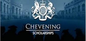 Chevening Master's Scholarships for Yemeni to Study in the UK (Fully Funded)