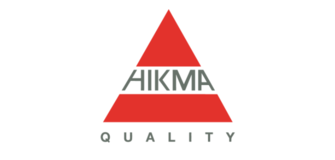 Internship Opportunity at Human Resources Division at Hikma Company in Lebanon