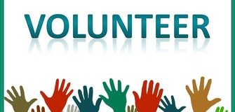 Volunteering Opportunity with AIESEC as a Business Development Manager in Bulgaria