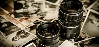 Grant for Professional Photographers Valued $20,000 from Alexia Foundation