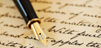 Short Story Competition and Cash Prize up to $3,000 from the Owl Canyon Press