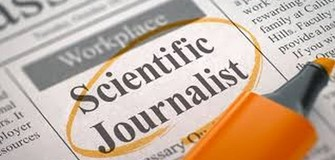 Publishing Fellowship for Researchers with Arab Media & Society journal