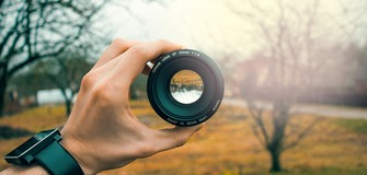 An Opportunity For Photographers to Win Cash Prize up to $700 from ViewBug Competition