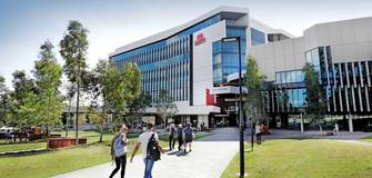 Partially Funded Undergraduate and Graduate Scholarships at Griffith University in Australia