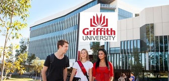 Bachelor's Scholarships for International Students at Griffith University in Australia