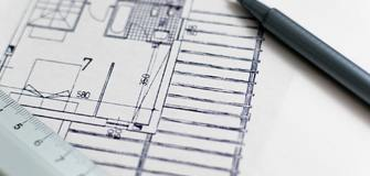 Funded Residency Opportunity for Architects in USA