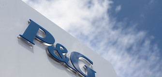 Job Opportunity in the United Arab Emirates at P&G: Assistant Brand Manager