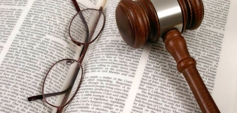 Scholarship in Postgraduate Law for Bachelors Holders Partially Funded in Australia