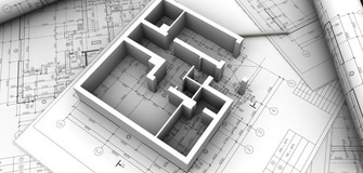 Competition for Architects and an Opportunity to Win a $ 9,000 Cash Prize